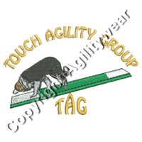 Touch Agility Group