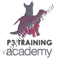 P3 Training academy