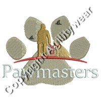 Paw Masters