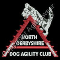 North Derbyshire Dog Agility Club