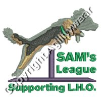 Sams League
