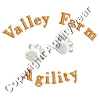 Valley Farm Agility