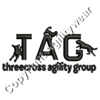 ThreeCross Agility Group