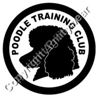 Poodle Training Club
