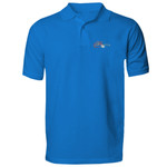 Chance - Men's Polo