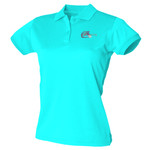 Chance - Women's Coolplus® Polo