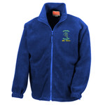 South Valley IPO - Polartherm® jacket