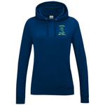 South Valley IPO - Girlie college hoodie
