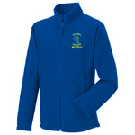 South Valley IPO - Russell Full zip outdoor fleece