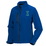 South Valley IPO - Women's Softshell jacket
