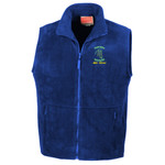 South Valley IPO - Active fleece bodywarmer