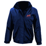 Red Dog Agility - Women's Core channel jacket