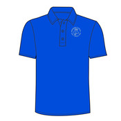 Basingstoke  - Coolplus® Polo Shirt