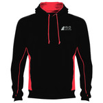 Maidstone Activity Dogs  - Pull over hoodie