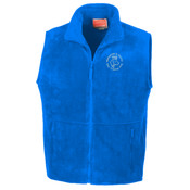 Basingstoke  - Active fleece bodywarmer