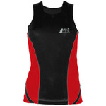Maidstone Activity Dogs  - Gamegear® Cooltex® Running Vest Womens