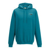 GLENIFFER DTC - College Hoodie