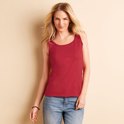 Soft Style™ Women's Tank Top