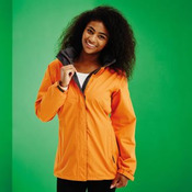 Women's Ardmore waterproof shell  jacket