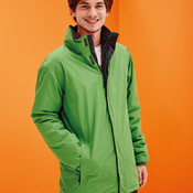 Regatta Standout Mens Aledo Jacket