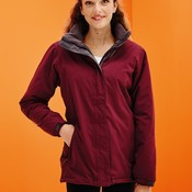 Regatta Standout Womens Aledo Jacket