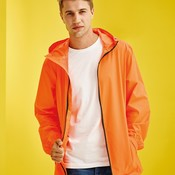 Regatta Standout Avant Waterproof Shell