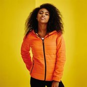 Women's Acadia warmloft jacket