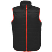 Aerolight bodywarmer