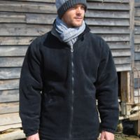 Result Core  Polartherm Fleece Thumbnail