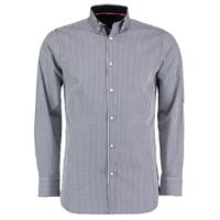 Clayton & Ford gingham shirt long sleeve Thumbnail