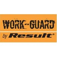 Result Workguard Thumbnail