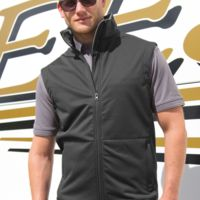 Result Core Soft Shell Bodywarmer Thumbnail