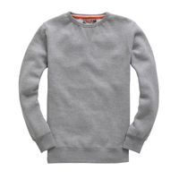 Ultra Premium Sweat Shirt Thumbnail
