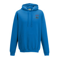Chipping Norton - College Hoodie Thumbnail