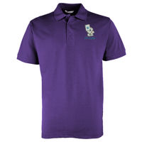 Ace of Dogs - Klassic polo with Superwash® 60°C Thumbnail