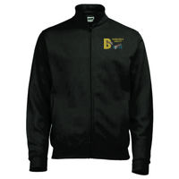 Barkaway - Fresher full zip sweat Thumbnail