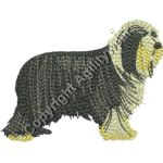 Bearded Collie48327 Thumbnail
