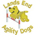 Lands End Agility Thumbnail