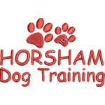 Horsham Dog Training Thumbnail