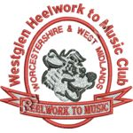 Westglen Heelwork to Music Club Thumbnail