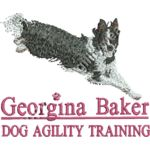 Georgina Baker Agility Training Thumbnail