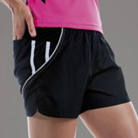 Women's Gamegear® Cooltex® active short Thumbnail