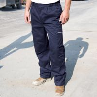 Work-Guard action trousers Thumbnail
