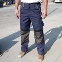 Work-Guard technical trousers Thumbnail