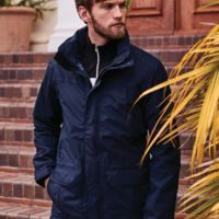 Regatta Vertex III Jacket Thumbnail