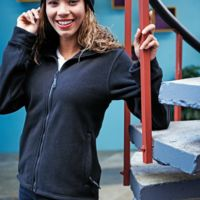 Regatta Ladies Thor 300 Fleece Thumbnail