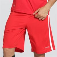 Basketball quick-dry shorts Thumbnail