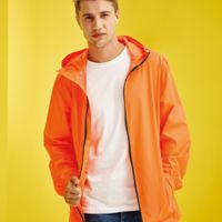 Regatta Standout Avant Waterproof Shell Thumbnail