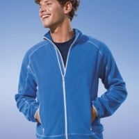 Regatta Standout Mens Ashmore Fleece Thumbnail