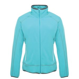 Women's Ashmore full-zip Thumbnail